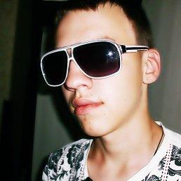 Илья, 24 года, Тоцкое 2-е
