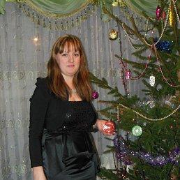 Фото Светлана, Тверь, 38 лет - добавлено 14 января 2013