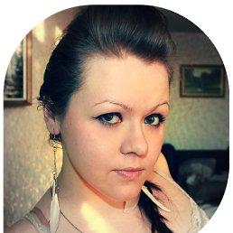 Ольга, 29 лет, Климовск