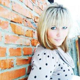 Татьяна, 28 лет, Алатырь