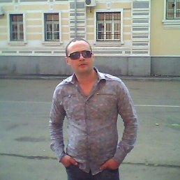 Роман, 32 года, Почеп