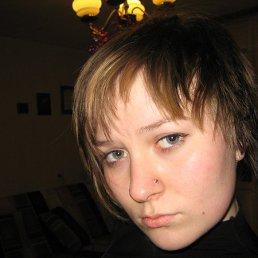 Anna, 29 лет, Юбилейный