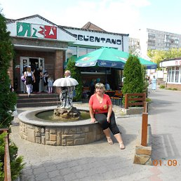 Фото Людмила, Сквира, 36 лет - добавлено 6 января 2013