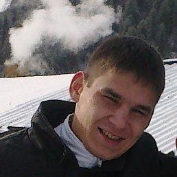 Валера, 32 года, Зеленогорский