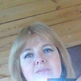 Наталья Жукова, 52 года, Высоковск