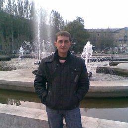 Иван, 30 лет, Акимовка