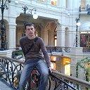 Фото Виталя, Москва, 41 год - добавлено 7 июня 2013