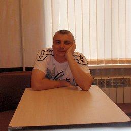 Сергей, 40 лет, Кировское