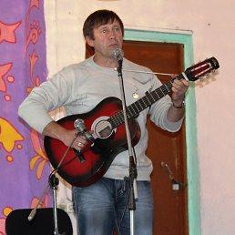 Сергей, , Алтайское