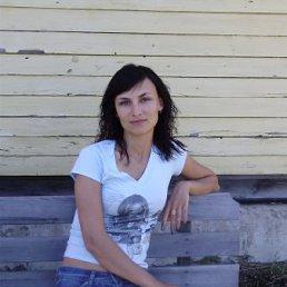 Олеся, Сургут, 35 лет