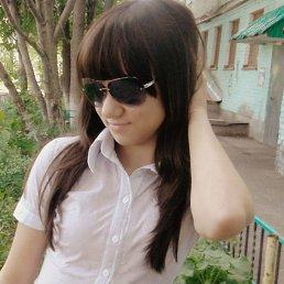 Татьяна, 21 год, Бавлы