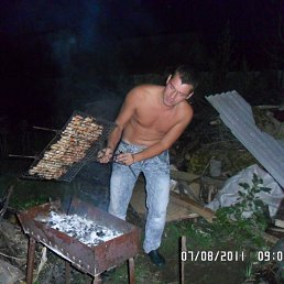 Алексей, 34 года, Борское