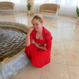 Людмила, 27 лет, Краснослободск