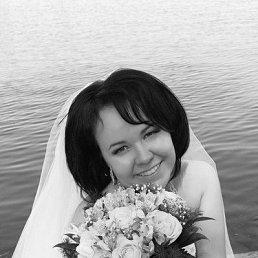 Екатерина Стадник, 28 лет, Северобайкальск