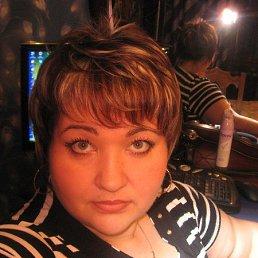 Виктория, 44 года, Климовск
