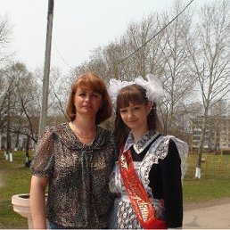 Cветлана, 52 года, Сахалин
