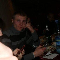 Тарас, 30 лет, Иваничи