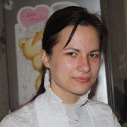 Жанна, 29 лет, Сочи