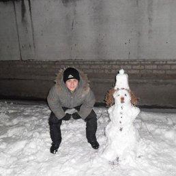 Илья, 20 лет, Камень-на-Оби