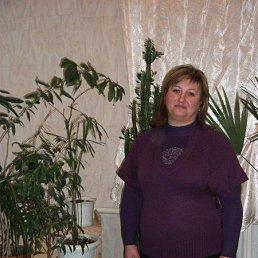 Ира, 50 лет, Харцызск