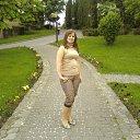 Фото Стефанія, Трускавец, 34 года - добавлено 27 декабря 2012