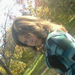 светлана, 24 года, Заволжск