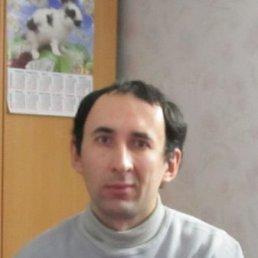 Юрий, 37 лет, Суслонгер
