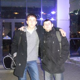 Максим, 24 года, Ардатов