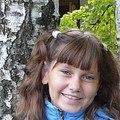 Алинка, 22 года, Чкаловск