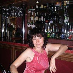 Таисия Дунаева, 54 года, Красный Луч