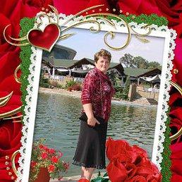 Вера, 53 года, Болхов