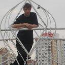 Фото Павел, Кемерово, 35 лет - добавлено 27 декабря 2012