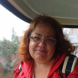 Леся 205С, 56 лет, Киев