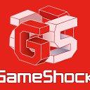 Фото Gameshock, Москва, 40 лет - добавлено 28 октября 2013