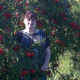 Ирина, 44 года, Славгород