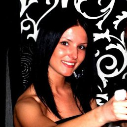 Алена Пикулева, 30 лет, Черемшан