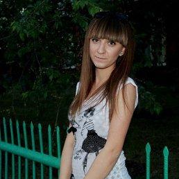 Надя, 24 года, Степное