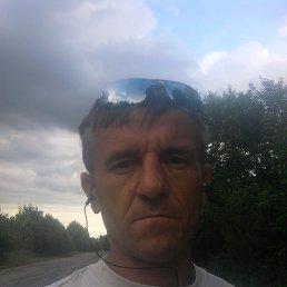 Виктор, 51 год, Аксай