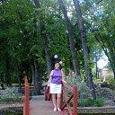 Фото Лидия, Чернигов - добавлено 13 октября 2013