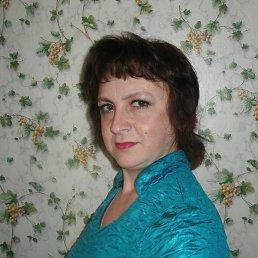 зинаида, 44 года, Оренбург