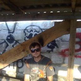 Руслан, 29 лет, Славутич