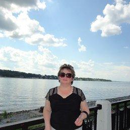 Фото Наталья, Кострома, 53 года - добавлено 26 октября 2013