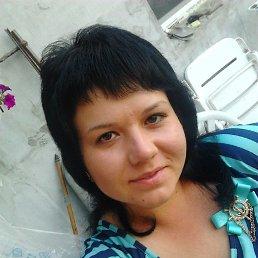 Юля, 30 лет, Ромны