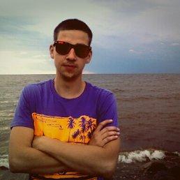 Aleksey, 27 лет, Сланцы
