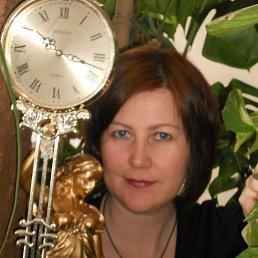 Татьяна Щинова, 49 лет, Ижевск