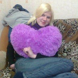 Мариночка, 27 лет, Воронеж