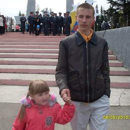 Рома, 24 года, Усть-Пристань