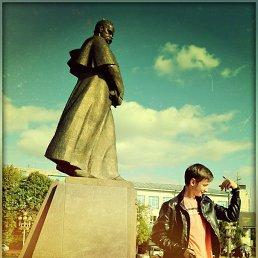 Дима, 23 года, Дубровица