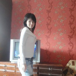 Екатерина, 25 лет, Камышин