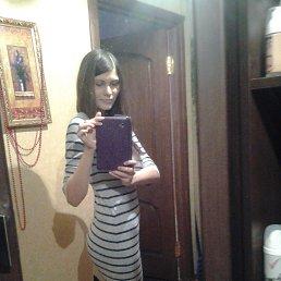танюшка, 27 лет, Домодедово